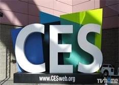 2015 CES亮点抢先看:四大技术趋势指领明年科技发展