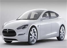 想买辆Tesla?用你的旧车来换吧