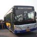 北京12000辆公交车完成4G免费WiFi升级