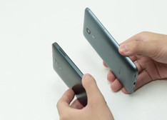 继MX4 Pro 魅族MX5将在国内市场与小米、华为三分天下?