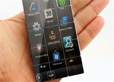 谷歌模块手机再爆新细节:Marvell、英伟达为Project Ara手机提供芯片