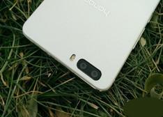 性价比如何?华为荣耀6Plus拍照评测:能否超越小米5/魅族MX5?
