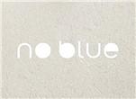 最全面配置汇总:魅蓝Note震撼发布!你准备好了吗?【附图】