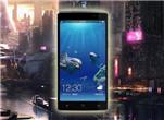 八款高科技未来手机:全息手机takee1 荣耀6 Plus 领衔!【多图】