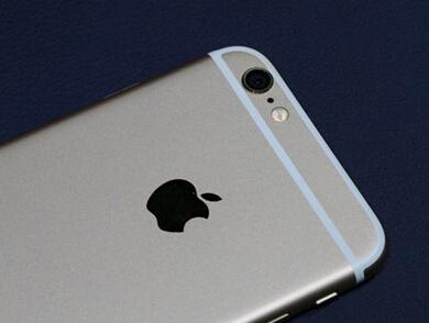 对比评测:荣耀6 Plus vs iPhone6巅峰对决 魅族MX4 Pro靠边