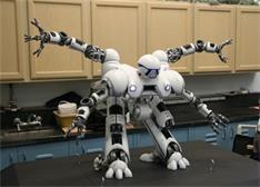 """郭台铭""""百万机器人""""梦或将成为泡影 """"机器换人""""代价高"""