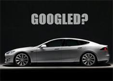 【揭秘】谷歌无人驾驶汽车的幕后功臣