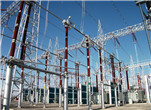 深圳供电局:安全公开绿色责任 变电站并不产生电磁辐射