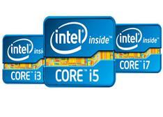 【四年沧桑巨变】Intel酷睿诠释CPU技术变革之路
