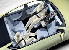 谷歌和特斯拉的自动驾驶技术差别在哪?