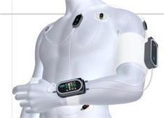 【深度观察】对于可穿戴设备 你的身体即计算机