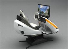 智能汽车注定与中国企业无缘 将由五家顶尖科技企业决定