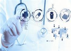 可穿戴的窘境:在医院和医生面前 毫无话语权