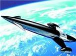 美国将发射深太空卫星DSCOVR 用于监测太阳风暴