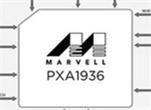 "Marvell:64位""芯""时代来临  推64位处理器强势应对"