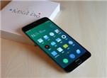HiFi演绎:看看魅族MX4 Pro/vivo X5Max/iPhone6怎么搭耳机【附图】
