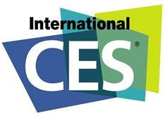 CES2015预测:更薄、更快平板技术展望