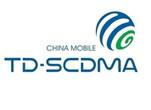 《TD式创新》引发腥风血雨 北邮教授称TD-SCDMA祸国殃民