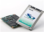 2015存储行业趋势展望:最全面解读SSD/DDR4关键词!