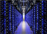 浅析半导体产业浪潮:物联网意味着什么?