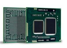 除了四核八核 对于手机我们一无所知 说说手机里CPU外的秘密组件
