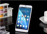 荣耀6 Plus 魅族MX4 Pro领衔!惊人的年底手机最强阵容盘点!【附图】