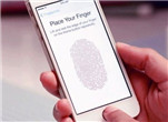 了解华为魅族的指纹识别吗:全方位解读主流手机指纹识别技术【附图】