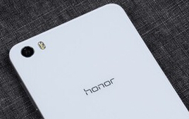 最详细全方位测评:华为年度旗舰荣耀6Plus战魅族MX4 Pro 胜算能有几成?