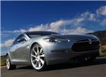 特斯拉Roadster升级:单次充电续航里程超644公里!