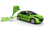 新能源汽车火药味十足:插电混动vs纯电动
