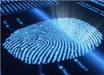 指纹识别很安全?NO!黑客可从手指照片复制指纹!