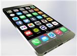 心潮澎湃!iPhone7/MX5/小米5!2015年旗舰手机消息汇总!【附图】