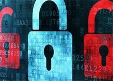 朝鲜或通过中国才能上网 全国仅1024个IP地址