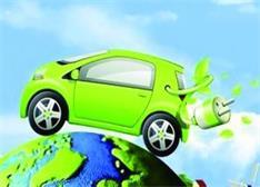 燃料电池车的普及意外受阻 有哪些课题亟需解决?