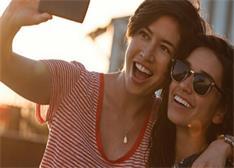 手机图像处理:iOS 8不敌 Android 5.0先下一城