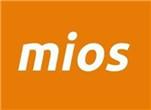 真真假假:雷军布局 小米开发移动操作系统MIOS?