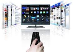 由硬变软 智能电视未来拼什么?