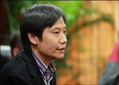 光宇国际与小米公司战略合作 共研大容量锂电池