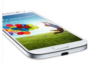 中国手机或将称王 挑战三星霸权你够格吗?