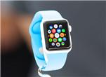 外媒点评Apple Watch:列五大原因称必将失败!