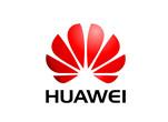 华为助西班牙架设4G网络 无线技术取代WiMAX