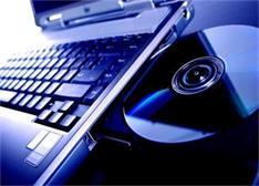 日薄西山的PC产业 2015年能否王者归来?(上)
