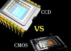 """安防""""保护力"""":CMOS小芯办大事"""