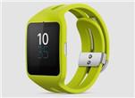 终极年度评选:Apple Watch还没上市呢!谁是最佳可穿戴设备?