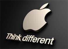 小米魅族碎屏险太Low  揭秘苹果黑科技:跌落时变换姿态降低碎屏风险
