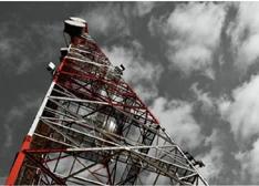 铁塔公司正式投入运营 或成明年4G发展最大变数