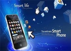 国产手机百花齐放 盘点近5年崛起新品牌