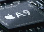 苹果A9争夺战:三星台积电继续火拼 Global Foundries入局