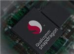 骁龙810将亮相CES2015 高通或携手LG推新手机