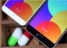 iPhone6/魅族MX4 Pro/小米4 热门手机优缺点评价